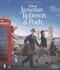 Bekijk details van Janneman Robinson & Poeh