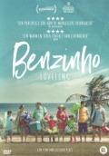 Bekijk details van Benzinho