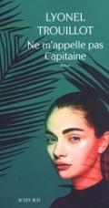 Bekijk details van Ne m'apelle pas Capitaine