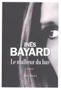 Bekijk details van Le malheur du bas