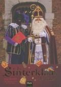 Bekijk details van Is Sinterklaas de baas?