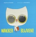 Bekijk details van Wakker blijven!