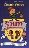 Bekijk details van Sam en de schaduwridders
