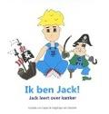 Bekijk details van Ik ben Jack!