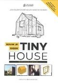 Bekijk details van Bouw je eigen tiny house