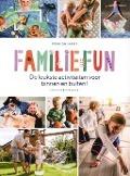 Bekijk details van Familiefun