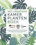 Bekijk details van Het creatieve kamerplantenboek