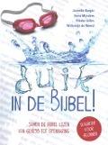 Bekijk details van Duik in de Bijbel!