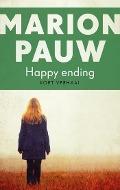 Bekijk details van Happy ending