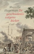 Bekijk details van De geschiedenis volgens Bicker