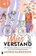 Bekijk details van Miss Verstand