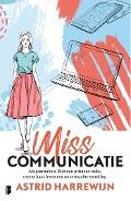Bekijk details van Miss Communicatie