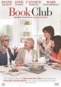 Bekijk details van Book club