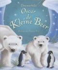 Bekijk details van Oscar de kleine beer