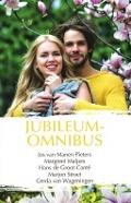 Bekijk details van Jubileumomnibus 145