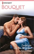 Bekijk details van Zwanger van de Siciliaan