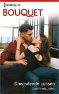 Bekijk details van Opwindende kussen