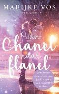 Bekijk details van Van Chanel naar flanel