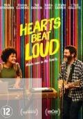 Bekijk details van Hearts beat loud