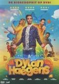 Bekijk details van De Film van Dylan Haegens