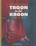 Bekijk details van Troon zoekt kroon