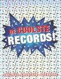 Bekijk details van De coolste records!