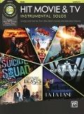 Bekijk details van Hit movie & tv; Violin