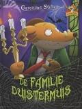 Bekijk details van De familie Duistermuis