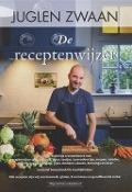 Bekijk details van De receptenwijzer