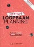 Bekijk details van Creatieve loopbaanplanning