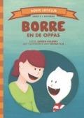 Bekijk details van Borre en de oppas