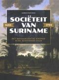 Bekijk details van Sociëteit van Suriname