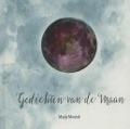 Bekijk details van Gedichten van de maan