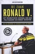 Bekijk details van De zaak Ronald V.