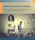 Bekijk details van Ondernemen(d) met autisme
