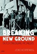 Bekijk details van Breaking new ground