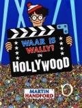 Bekijk details van In Hollywood