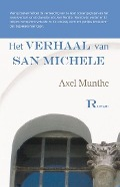 Bekijk details van Het verhaal van San Michele