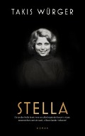Bekijk details van Stella