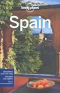 Bekijk details van Spain