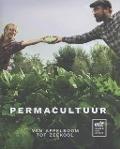 Bekijk details van Permacultuur