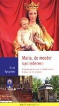 Bekijk details van Maria, de moeder van iedereen