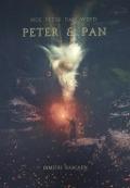 Bekijk details van Peter & Pan