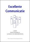 Bekijk details van Excellente communicatie