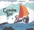 Bekijk details van Grandma Bird