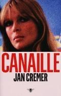 Bekijk details van Canaille