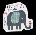 Bekijk details van Ollie helpt graag