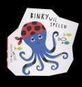 Bekijk details van Binky wil spelen