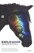 Bekijk details van Explicador