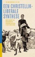 Bekijk details van Een christelijk-liberale synthese